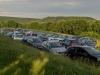 2017-05-30-maiandacht-veitsberg-18