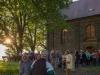 2017-05-30-maiandacht-veitsberg-20