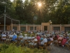 2017-07-21-serenadenabend-kurpark-18