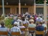 2017-07-21-serenadenabend-kurpark-20
