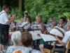 2017-07-21-serenadenabend-kurpark-36