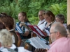 2017-07-21-serenadenabend-kurpark-38