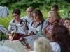 2017-07-21-serenadenabend-kurpark-40