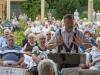2017-07-21-serenadenabend-kurpark-46