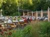 2017-07-21-serenadenabend-kurpark-7