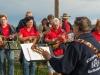 2017-06-09-staffelberg-klampfengruppe-14