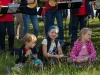 2017-06-09-staffelberg-klampfengruppe-34