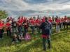 2017-06-09-staffelberg-klampfengruppe-35