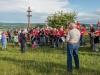 2017-06-09-staffelberg-klampfengruppe-41