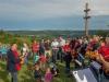 2017-06-09-staffelberg-klampfengruppe-48