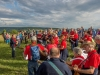 2017-06-09-staffelberg-klampfengruppe-65