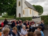 2017-06-09-staffelberg-klampfengruppe-88