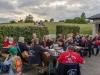 2017-06-09-staffelberg-klampfengruppe-91