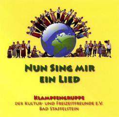 cd-nun-sing-mir-ein-lied